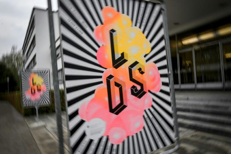 In Switzerland, an exhibition examines developments in LSD since the discovery of its hallucinogenic properties 75 years ago