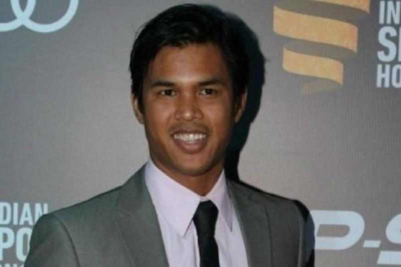 Somdev Devvarman Opens Up on Leander Paes-Mahesh Bhupathi Tiff and AITA's 'Inefficiency'