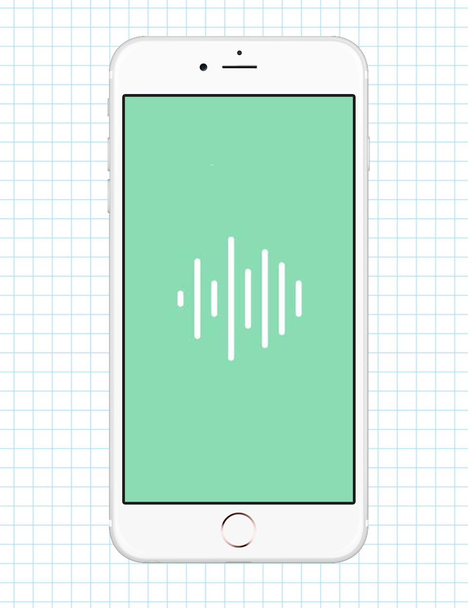 """<p>This super simple app lets you choose from a bunch of different sounds (like thunder, wind, white noise, and even the buzz of a coffee shop) to create your ideal sleep soundtrack. You can create a combo of sounds you love that you can save in the app for future use. Pro tip: If you're using it overnight, keep your phone plugged in—otherwise, you may wake up to a dead battery. <br></p><p><strong>Cost:</strong> $2, <a href=""""https://www.noisli.com/"""" rel=""""nofollow noopener"""" target=""""_blank"""" data-ylk=""""slk:website"""" class=""""link rapid-noclick-resp"""">website</a> is free</p><p><strong>Get it for <a href=""""https://go.redirectingat.com?id=74968X1596630&url=https%3A%2F%2Fitunes.apple.com%2Fus%2Fapp%2Fnoisli%2Fid862773459&sref=https%3A%2F%2Fwww.goodhousekeeping.com%2Fhealth%2Fwellness%2Fg26963663%2Fbest-sleep-apps%2F"""" rel=""""nofollow noopener"""" target=""""_blank"""" data-ylk=""""slk:iOS"""" class=""""link rapid-noclick-resp"""">iOS</a> or <a href=""""https://play.google.com/store/apps/details?id=com.noisli.noisli"""" rel=""""nofollow noopener"""" target=""""_blank"""" data-ylk=""""slk:Android"""" class=""""link rapid-noclick-resp"""">Android</a>.</strong></p>"""