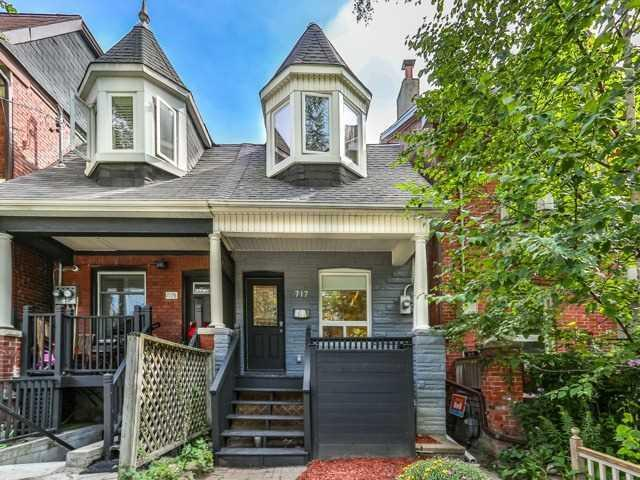 "<p><a rel=""nofollow"" href=""https://www.zoocasa.com/toronto-on-real-estate/5560853-717-palmerston-ave-toronto-on-m6g2r2-c4237079"">717 Palmerston Ave., Toronto, Ont.</a><br />Location: Toronto, Ontario<br />List Price: $999,000<br />(Photo: Zoocasa) </p>"