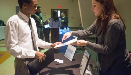 weekly jobless claims rise to near nine-month high