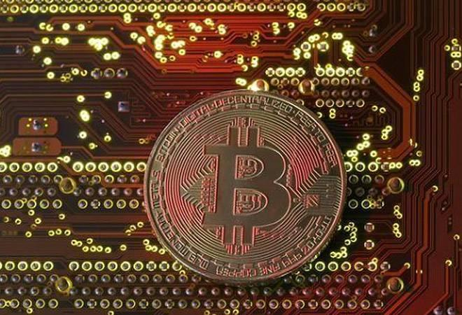 Experts cite the launching of bitcoin futures by the CBOE, one of the  world's biggest derivatives exchanges, a major reason behind the sharp  jump.<br />