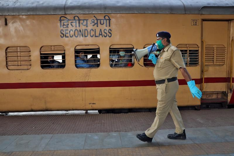 Big Relief to Train Passengers as Tatkal Ticket Bookings Resume