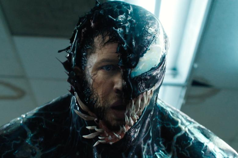 Venom 2 Hires Andy Serkis as Director for Spider-Man Spin-Off Sequel