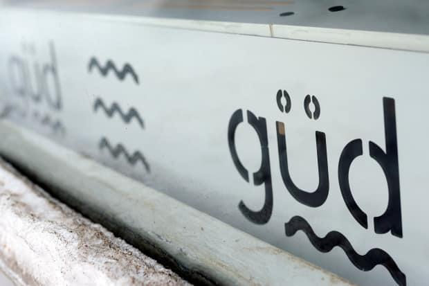 Güd Eats owner and chef Chris Cole says he's optimistic for the company's future as he looks north to Saskatoon to refine his business model.