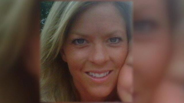 Dental Assistant Fired For Being 'Irresistible' Is 'Devastated'