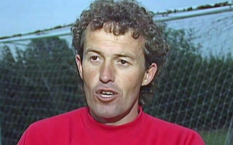 "Crewe Alexandra have been told they owe the victims of serial paedophile Barry Bennell ""nothing less than a thorough investigation"" into the failings that allowed the club's former coach to sexually abuse dozens of young boys. Laura Smith, the Labour MP for Crewe and Nantwich, has criticised the League Two club's decision to renege on its promise of an internal review into one of the worst scandals in the history of English football. Smith, the daughter of Hamilton Smith, the former Crewe managing director who claims his warnings about Bennell in the late 1980s were ignored by the club, has urged Crewe's directors to reconsider its decision. Crewe said in a statement last Friday that there was no need to ""duplicate the thorough inquiries"" of Cheshire Police, whom they said had found no evidence that anyone at Crewe knew about Bennell's offending. But Smith, a former teacher, believes any criminal investigation is ""limited in its scope"" and was ""not a substitute for a wider independent investigation"" that could examine why Bennell's crimes were able to go unreported for so long and potentially provide answers she feels the victims deserve. Bennell was described in court as a ""child molester on an industrial scale"" and ""the devil incarnate"" when sentenced last month to 30 years in prison after being found guilty of 43 charges of child sexual abuse throughout the 1980s. Another 86 people have since come forward to make complaints of abuse against him. Bennell had previously been convicted in 1995, 1998 and 2015 of sexually abusing young boys. ""The victims of this horrific abuse deserve nothing less than a thorough investigation into every aspect of the awful events that occurred during this time,"" Smith said. ""That investigation should be transparent and leave no stone unturned. ""My understanding is that any criminal investigation will be limited in its scope by its very nature and is therefore not a substitute for a wider independent investigation. ""It is regrettable that the club has now decided to renege on the Board's original promise to commission an independent investigation and I would urge the club to reconsider its decision."" Bennell has been sentenced to 31 years for his multiple convictions Credit: BBC Smith's calls come only 24 hours after her father, Hamilton, called on the club to be ""honest about the past"" after expressing his shock and deep disappointment at Crewe's attempts to discredit him. Crewe had claimed in their statement last Friday that nobody at the club had any recollection of their former managing director airing his concerns about Bennell's behaviour. But Hamilton Smith, standing by his accusations, responded by questioning how people could believe ""that cultures and attitudes have changed"" at Crewe ""or that the future is one that puts safeguarding first"" if the club was ""not prepared to be honest about the past"". He said that, during his time as manager director between May 1987 and February 1990, he was ""made aware of concerns about Barry Bennell's relationship with the boys at the club"" and raised them at a meeting he called at the house of then chairman, Norman Rowlinson, which he said was attended by several directors, including current chairman John Bowler. ""I am shocked to hear that other individuals have denied any recollection of these events and it is a shame that police have been unable to find any other evidence of this meeting, which took place almost 30 years ago,"" he told the BBC on Wednesday. ""I think it is important that those who held positions of authority have a duty to be honest about what happened. It is the least we can do now for those victims who have suffered the most horrific abuse whilst at the club. I have given my honest account."""
