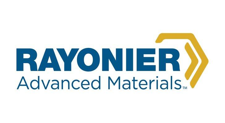 Blue-Chip Growth Stocks: Rayonier Advanced Materials (RYAM)