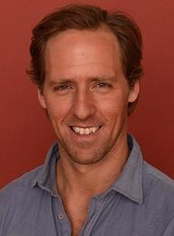Nat Faxon To Topline FX's Andrew Gurland Comedy Pilot