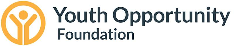 Youth Opportunity Foundation and the National Association of State Head Injury Administrators Partner to Address Brain Injury and Juvenile Justice