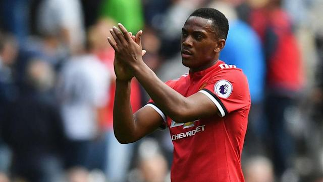 <p><strong>2 goals, 1 assist</strong></p> <br><p>Anthony Martial is playing to prove himself at Manchester United this season after a disappointing 2016/17 campaign was followed by a summer of transfer speculation.</p> <br><p>The young Frenchman hasn't started either of his team's first two games of the Premier League season, but has come off the bench to score in both. He also set one up for Pogba in the win over Swansea after he'd already scored himself.</p>