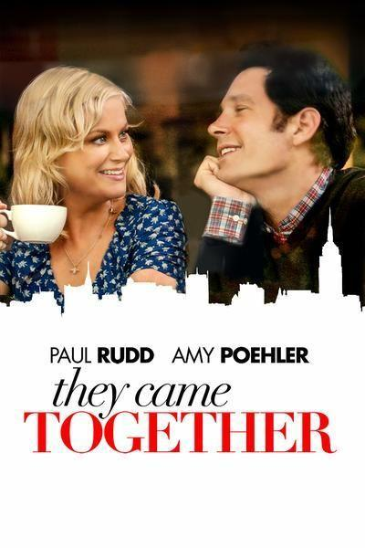 "<p>If you're a fan of romantic comedies, then you're in for a treat. Amy Poehler and Paul Rudd star in this rom-com satire that's chock-full of cheesy love story clichés.</p><p><a class=""link rapid-noclick-resp"" href=""https://go.redirectingat.com?id=74968X1596630&url=https%3A%2F%2Fwww.hulu.com%2Fmovie%2Fthey-came-together-708541ac-b6b2-4daf-a76b-8019d5491a54&sref=https%3A%2F%2Fwww.goodhousekeeping.com%2Flife%2Fentertainment%2Fg34197892%2Fbest-funny-movies-on-hulu%2F"" rel=""nofollow noopener"" target=""_blank"" data-ylk=""slk:WATCH NOW"">WATCH NOW</a></p>"