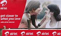 India's first provider and the fourth all over, Bharti Airtel commands <b>250.04 million connections</b> and has a revenue of $3.04 billion. Airtel also operates in 20 countries across South Asia, Africa and the Channel Islands. The company is also the first to achieve Cisco Gold Certification. (Photo: Reuters)