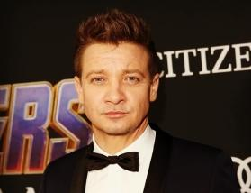 Hawkeye gone berserk? Friend claims Jeremy Renner did cocaine with 'barely clothed underage girls'