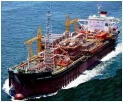 CAMAC Energy Announces FPSO Contract for Production Operations Offshore Nigeria