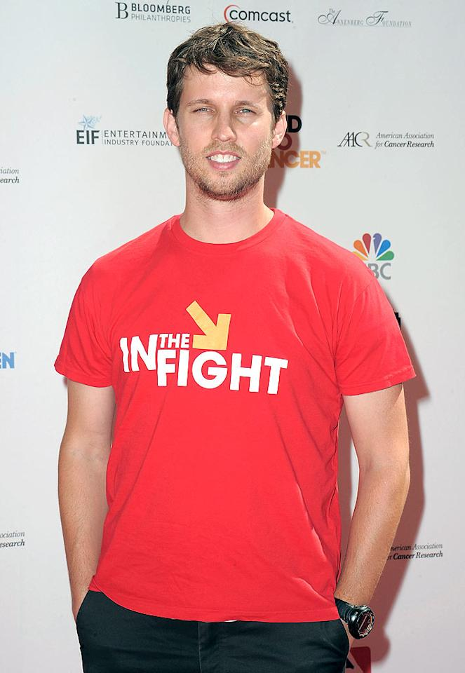 "October 26: Jon Heder turns 33 Jordan Strauss/<a href=""http://www.wireimage.com"" target=""new"">WireImage.com</a> - September 10, 2010"
