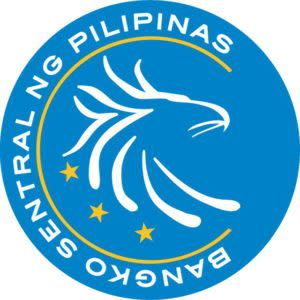 The old logo. Image from BSP/FB