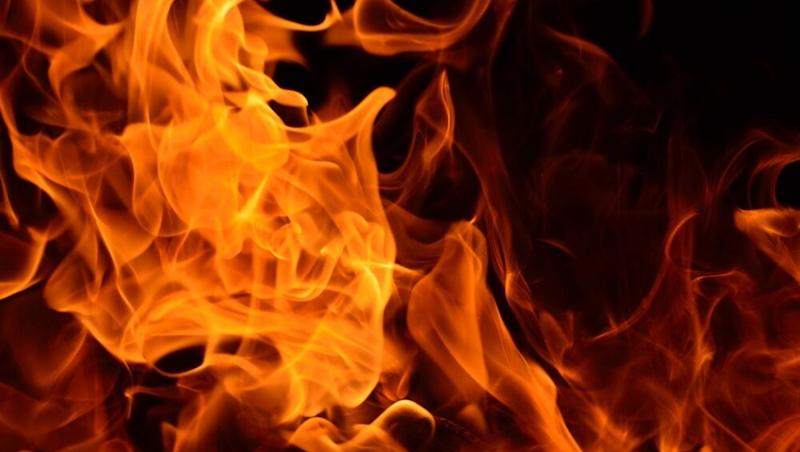 Pune Hospital Fire: Blaze Reported at ICU Ward Of Sardar Vallabhbhai Patel Hospital at Pune Cantonment