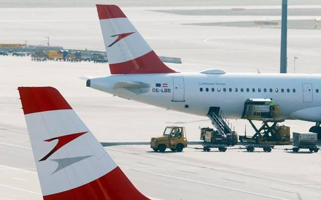 Technical snag delays Frankfurt flight by 9 hours, leaves 300 passengers stranded