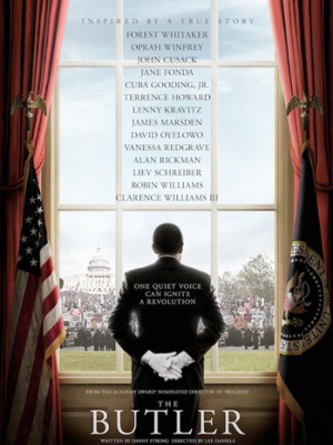 The 'Butler' Battle: MPAA Appeal Hearing Set for Friday
