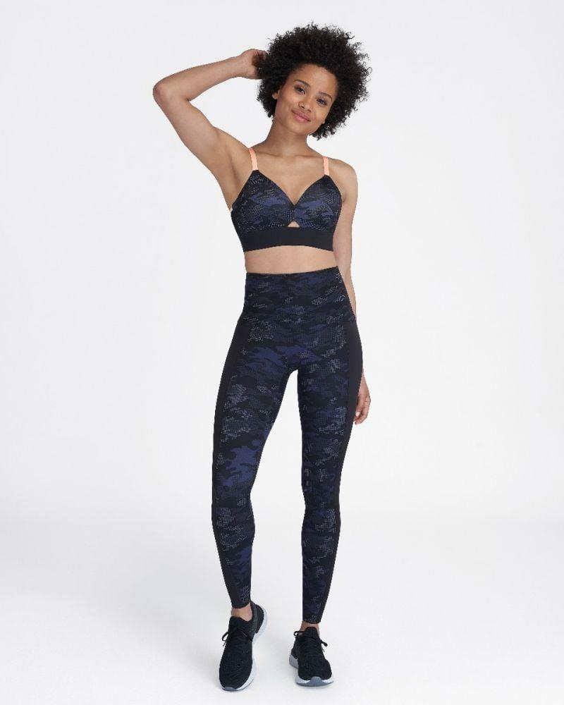 """<p><a href=""""https://www.popsugar.com/buy/Spanx-Booty-Boost-Active-Printed-Leggings-586671?p_name=Spanx%20Booty%20Boost%20Active%20Printed%20Leggings&retailer=spanx.com&pid=586671&price=55&evar1=fit%3Aus&evar9=47592411&evar98=https%3A%2F%2Fwww.popsugar.com%2Fphoto-gallery%2F47592411%2Fimage%2F47592456%2FSpanx-Booty-Boost-Active-Printed-Leggings&list1=shopping%2Cworkout%20clothes%2Csale%2Cfourth%20of%20july%2Csale%20shopping&prop13=api&pdata=1"""" class=""""link rapid-noclick-resp"""" rel=""""nofollow noopener"""" target=""""_blank"""" data-ylk=""""slk:Spanx Booty Boost Active Printed Leggings"""">Spanx Booty Boost Active Printed Leggings</a> ($55, originally $110)</p>"""