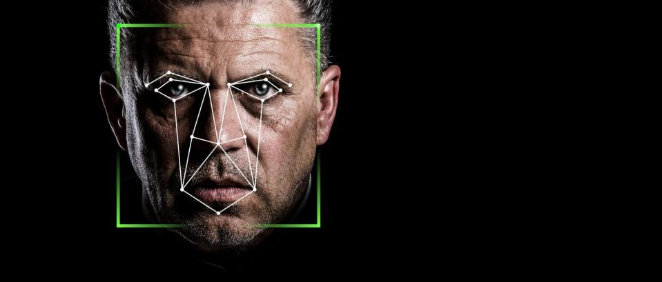 """<span class=""""caption"""">Facial recognition technology raises serious ethical and privacy questions, even as it helps investigators south of the border zero in on the rioters who stormed the U.S. Capitol.</span> <span class=""""attribution""""><span class=""""source"""">(Pixabay)</span></span>"""