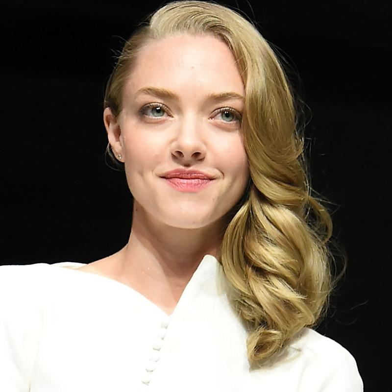 Amanda Seyfried: Mental Illness 'Should Be Taken as Seriously as Anything Else'