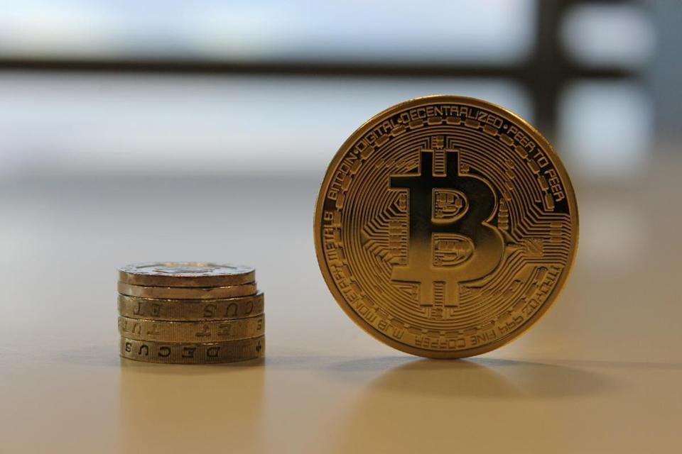 Bitcoin believers say future is bright for digital currency in Canada