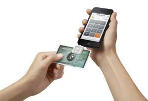 Square Businesses in Canada Now Accepting American Express Payments