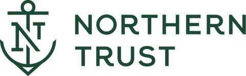 Northern Trust Asset Management Offers Pioneering ESG Fixed Income Strategies