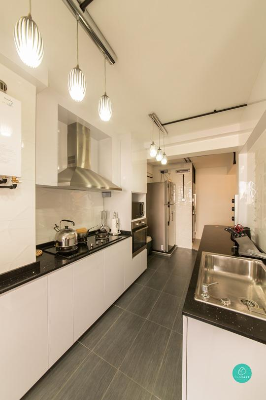 Alkaff Hdb 3 Room: 15 Amazing Resale Home Renovations In Singapore