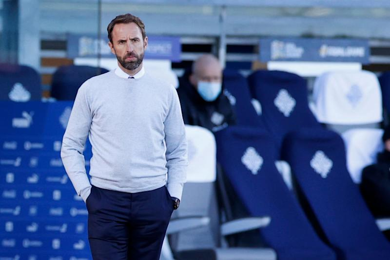 England Boss Gareth Southgate Fears Changes to Euro 2020 Format Due to Covid-19