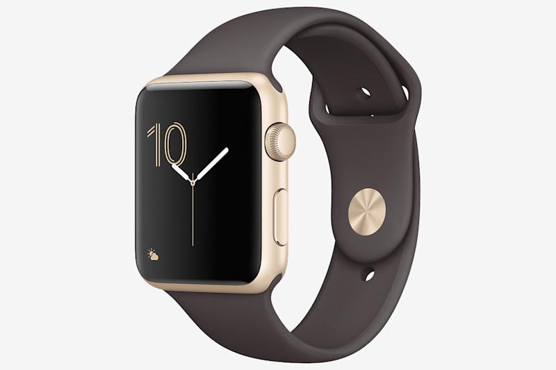 Smartwatch deals - Apple Watch