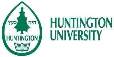 Huntington University is an independent university located in Greater Sudbury, Ontario, Canada.  Dr. Kevin McCormick serves as President and Vice-Chancellor. (CNW Group/Peruvian Canadian Institute)