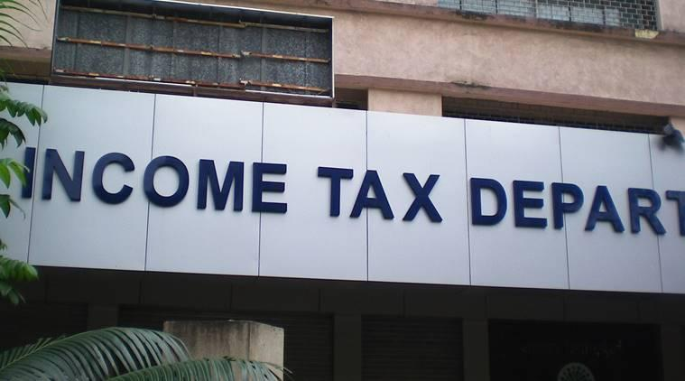 Central Board of Direct Taxes, Income-Tax Department, Income Tax Return, IT department, loan defaulter, public sector banks, india news, indian express