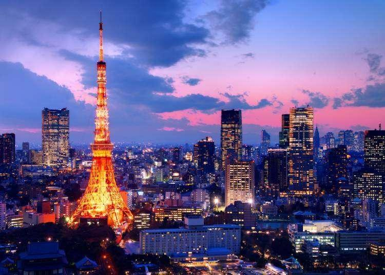 How Long Should You Stay in Japan? These 6 Visitors Share Why They Regret Not Traveling Longer