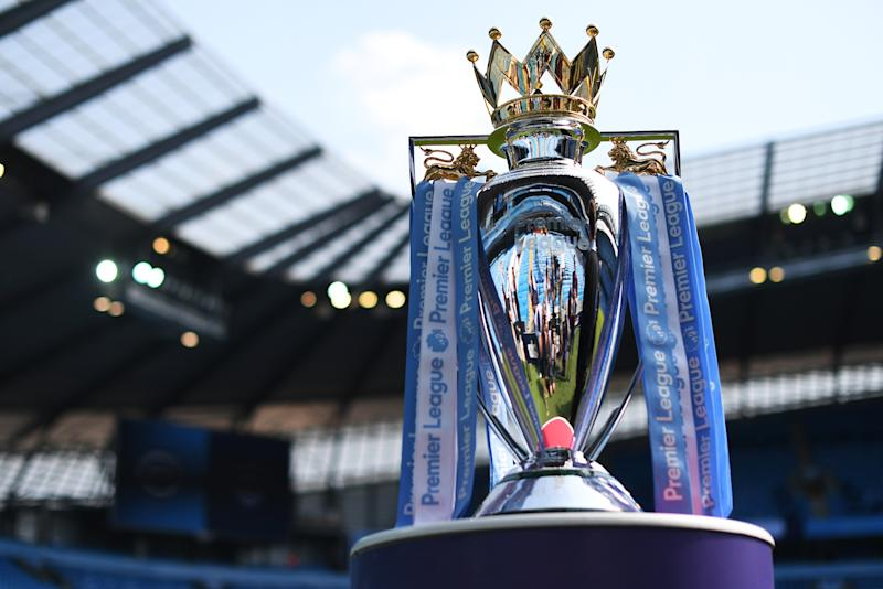 Premier League confirms two additional positive coronavirus cases after latest round of testing