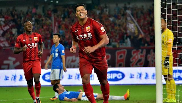 <p>Emerging out of nowhere in recent years, Chinese Super League clubs are snapping up top players for ridiculous fees left, right and centre. </p> <br><p>Given his injury problems, it'll be difficult for Liverpool to get anything near what a player of Sturridge's ability ought to be worth...Unless they sell him to a Chinese Club who would probably offer somewhere in the region of £50m to £500m depending on what mood they're in.</p> <br><p>It wouldn't be the most ambitious move for Sturridge, who would probably prefer to stay in England, but it would guarantee first-team action and ridiculous wages if he did go.</p>