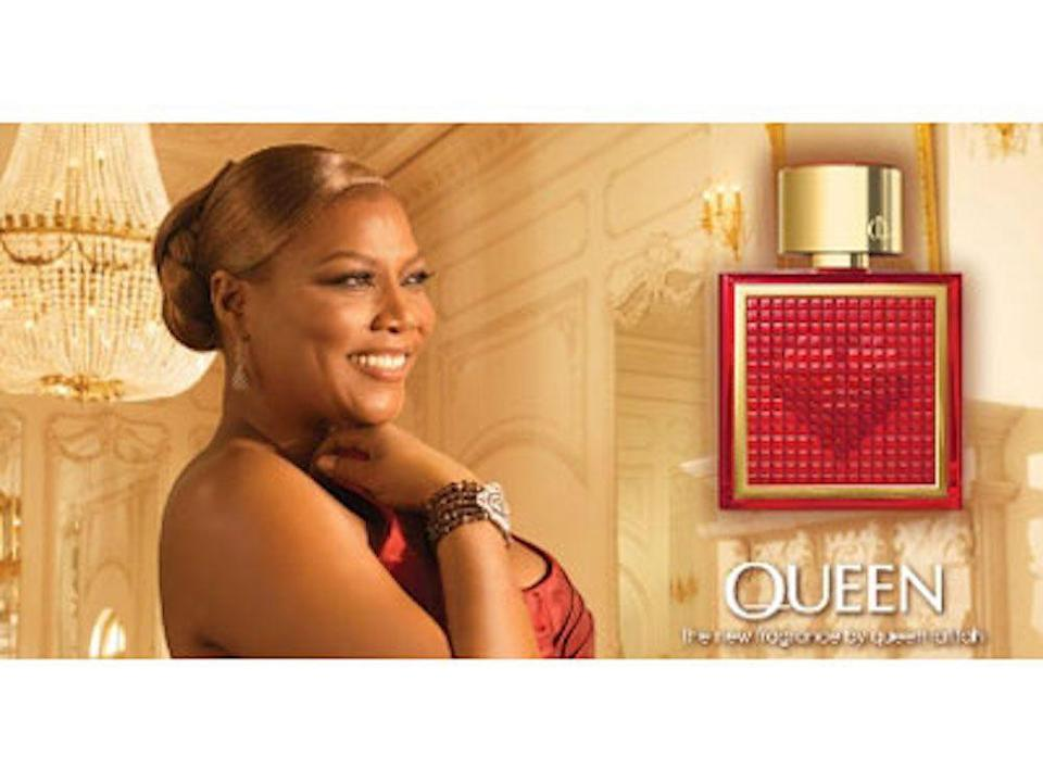 <p>Another option for those interested in perfumes that reflect their royal status (aka me).</p>