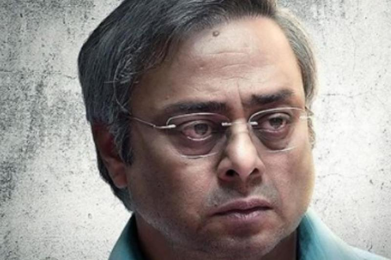 No Actor Can Rise Above a Bad Script, Says Sachin Khedekar