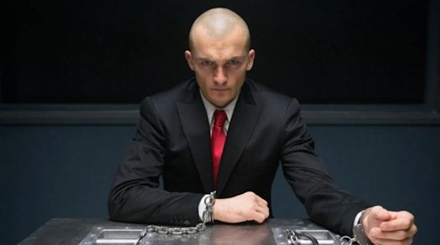 Fox Releases Hitman Agent 47 Trailer Takes Down Fans In Viral