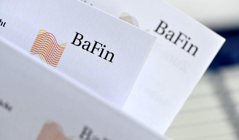 Germany's Neufund Shuts Down Security Token Platform, Saying BaFin Failed to Act