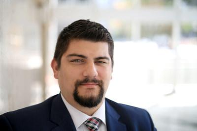 """""""We are pleased to welcome Joshua Klinck to our team of lawyers,"""" said Chris Hamilton, owner and partner of Hamilton Wingo, LLP. """"We are confident that Joshua's extensive experience representing accident victims will allow him to represent our firm's clients zealously."""""""