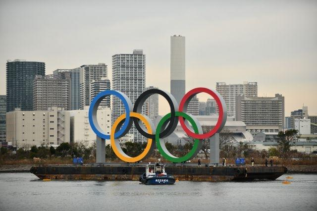 Snapchat to offer their users exclusive NBC 2020 Olympic Games content