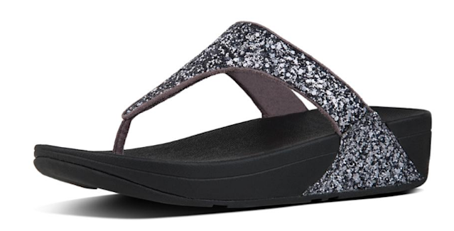 15 Sandal Brands People With Chronic Pain Recommend