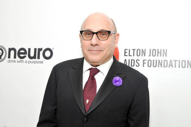 Willie Garson has died at age 57. (Photo: John Sciulli via Getty Images)