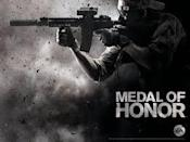 "<p><strong>Medal of Honor: 2010</strong><br><br>The multiplayer mode created controversy when it was revealed that players could play as the Taliban. The developers responded by stating the reality of the game necessitated it, but due to pressure from various military officials and veterans organizations, the word Taliban was removed from the multiplayer part of the game in which players would directly play as the Taliban, instead replaced with the term ""Opposing Force."" However, even in light of this change, the game is still not to be sold on military bases. </p>"