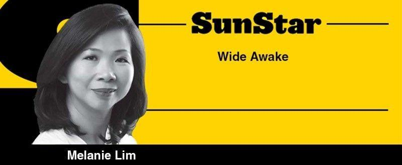Lim: Willful half-wits