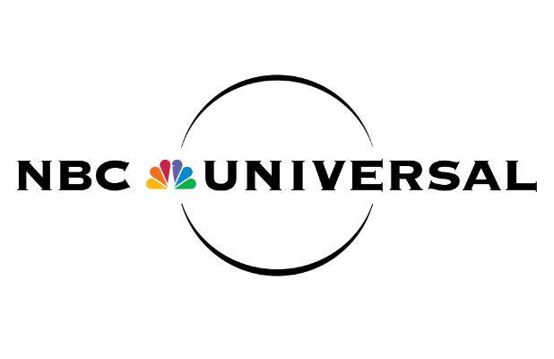 NBCUniversal Merges Domestic and International Operations; Kevin MacLellan to Exit