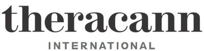 Theracann International Benchmark Corporation (CNW Group/Theracann Canada Inc.)